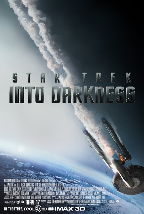 star_trek_into_darkness_us_filmposter